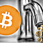 Free Bitcoin From Faucets – Is It Worth It?